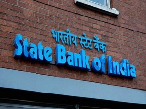 Sbi Wrote Off 1 Trillion In Last Two Years To Clean Up Its Loan Book