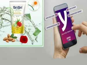 Sbi Yono Announces Strategic Partnership With Sri Sri Tattva