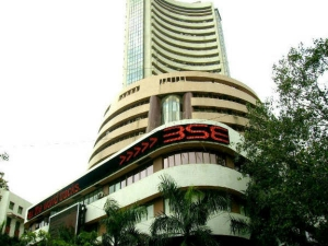 Markets Updates Sensex Up 278 Points Nifty Over 11