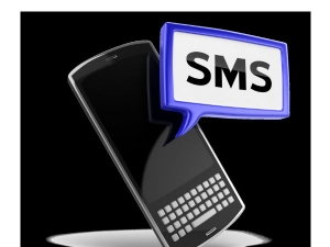 How To Activate Sms Alert Service Of Sbi