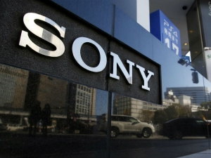 Sony Says It Will Withdraw Smartphone Business From India