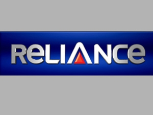Reliance Lpg Gas To Every Home Soon