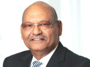 Pm Should Focus On Underground Resources Give Rs 2 Lakh Loan To Aadhar Holders Anil Agarwal