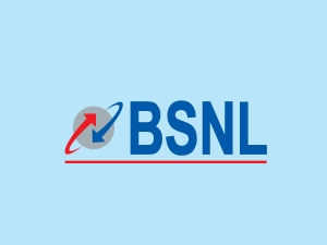 Nearly Impossible To Run Operations Bsnl