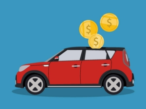Hurdles In Car Loan Transfer