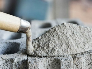 The Growth Of Cement Demand Is 7 Only Says Ikra