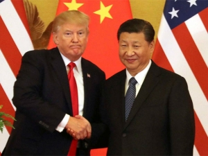 G20 Summit Trump And Xi Agree To Restart Us China Trade Talks