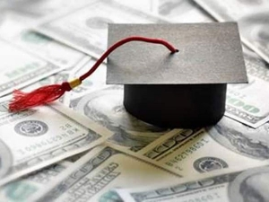 How To Applly For Education Loan Interest Rate Other Details