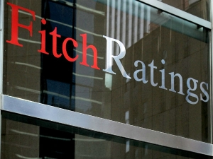 Fitch Downgrades Icici Rating From Bbb To Bb Amid Banking