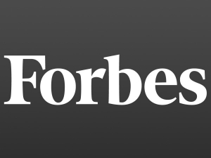 Ril Hdfc Among 57 Indian Companies On Forbes Magazines Global 2000 List
