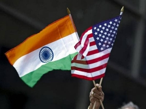 Us Move Unfortunate Says India As Trump Ends Gsp Trade Privileges
