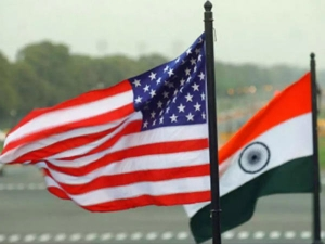 Us To Raise Almond Tariff Issue With India