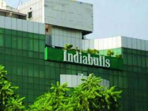 Indiabulls Housing Surges By 11 After Plea Alleging Rs 98 000 Cr