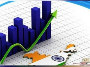Wages Account For 1 3rd Of Indian Economy S Income Says India Rating Report