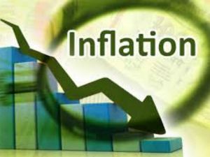 Inflation Down To A 22 Month Low Falling Prices Of Food Articles
