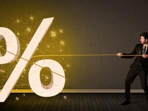 Icici Axis Kotak Mahindra Tweak Fd Rates After Rbi Repo Rate Cut