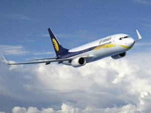 Jet Airways Shares Nosedive 55 Over Rs 400 Crore Investor