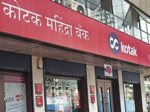 Rbi Imposes Rs 2 Crore Fine On Kotak Mahindra Bank For Withholding