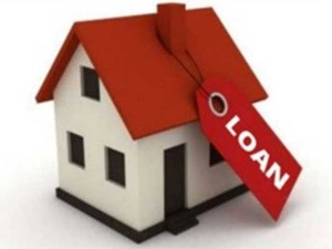 Sbi To Offer Repo Rate Linked Home Loans From July