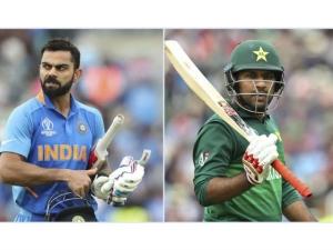 Indiavspakistan Indvspak Worldcup2019 Fathersday
