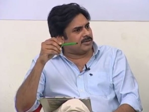 Leaders Spent Rs 150 Crore To Defeat Pawan Kalyan