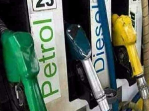 Petrol Diesel Prices Increased Check Today S Rates In Top Cities