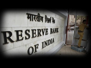 Rtgs Neft Transfers Set To Get Cheaper From Monday As Rbi S