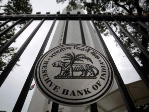 Rbi Policy Mpc Cuts Repo Rate By 25 Bps To 5