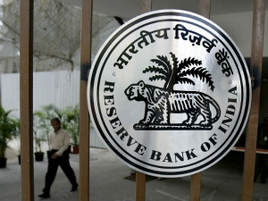 Rbi Set To Cut Repo Rate Will Banks Pall It To Customers
