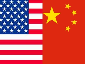 Trade War China To Fight Us Till The End