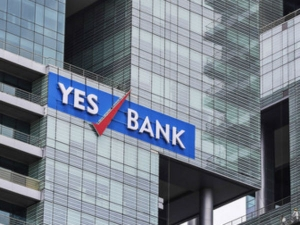One Man Alone Lost Rs 7 000 Crore In Yes Bank Rout Since August