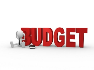 Who Is Budget Creator For India