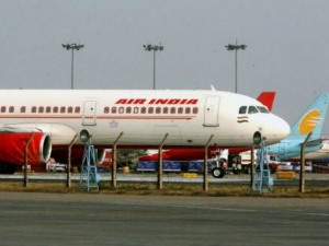 Fdi Relaxation May Help To Find Buyers For Air India Jet Airways