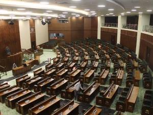 Andhra Pradesh Budget Live Updates And Highlights
