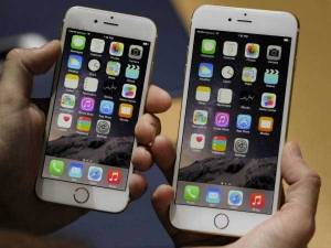 Apple S Made In India Iphones To Hit Stores Next Month