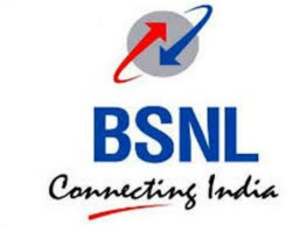 Govt Considers Rs 74 000 Crore Bailout For Mtnl Bsnl