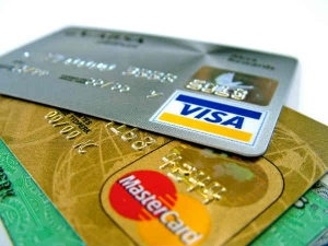 Debit Cards Drop Sharply By 10 Crore In March May
