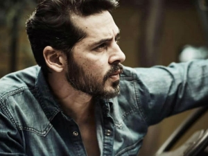 Sterling Biotech Case Ed Summons Dino Morea Dj Aqeel In Rs 15000 Crore Scam