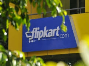Flipkart Partners With Axis Bank To Launch Credit Card Offering Unlimited Cashback