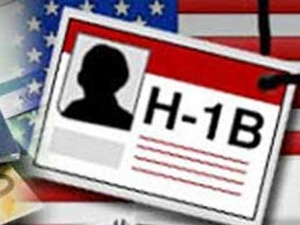 Waiting Time For Us Green Card To Shorten For Indian H1b Visa Holders
