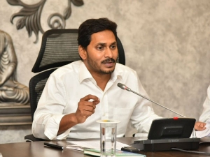 Ap Government S White Paper Says Tdp S Term Pushed State Into Dark Ages