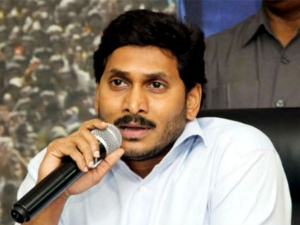 Chandrababu Naidu Attacks Ysrcp Govt For Decesion To Renegotiable Ppa