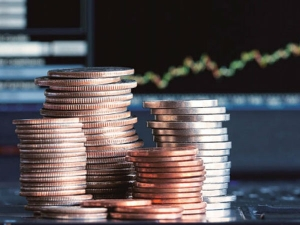 th Tranche Of Cpse Etf Opens Today For Retail Investors Should You Apply