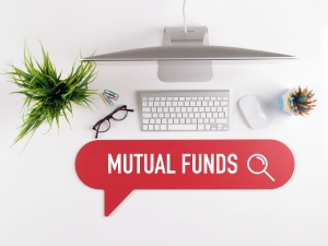 What Your Mutual Fund Sip Statements Tells You