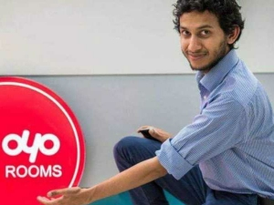 Oyo Founder Ritesh Agarwal To Triple His Stake With 2 Bn Share Buyback