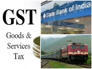 Top Events Today New Train Timings Gst Anniversary Rtgs Charges And More