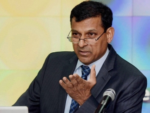 India S Plan To Issue Foreign Currency Debt Has No Real Benefit