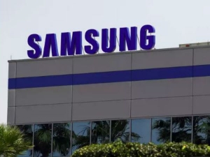 Samsung To Sack 1 000 In India As War With Chinese Companies