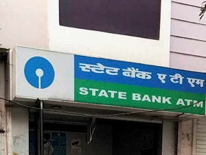 Are You Sbi Account Holder Alert You Can Lose Money Never Do This