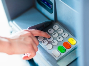 Sbi Atm Rules Free Transactions Withdrawal Limit